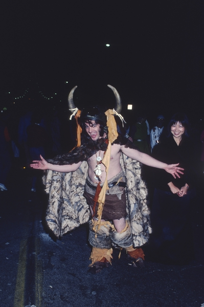 19811031_halloween-san-francisco-6.jpg