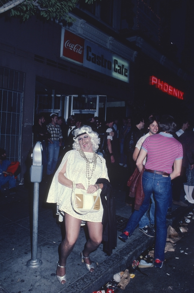19811031_halloween-san-francisco-8.jpg