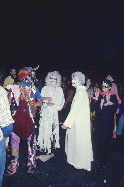 19811031_halloween-san-francisco-9.jpg