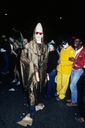 19811031_halloween-san-francisco-1.jpg
