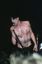 19811106_Lux-Interior-Cramps-1.jpg